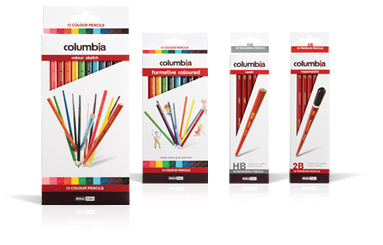 columbia-accessories-coloursketch-group